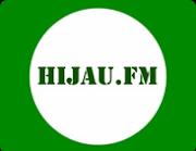 DENGARLAH RADIO PAS