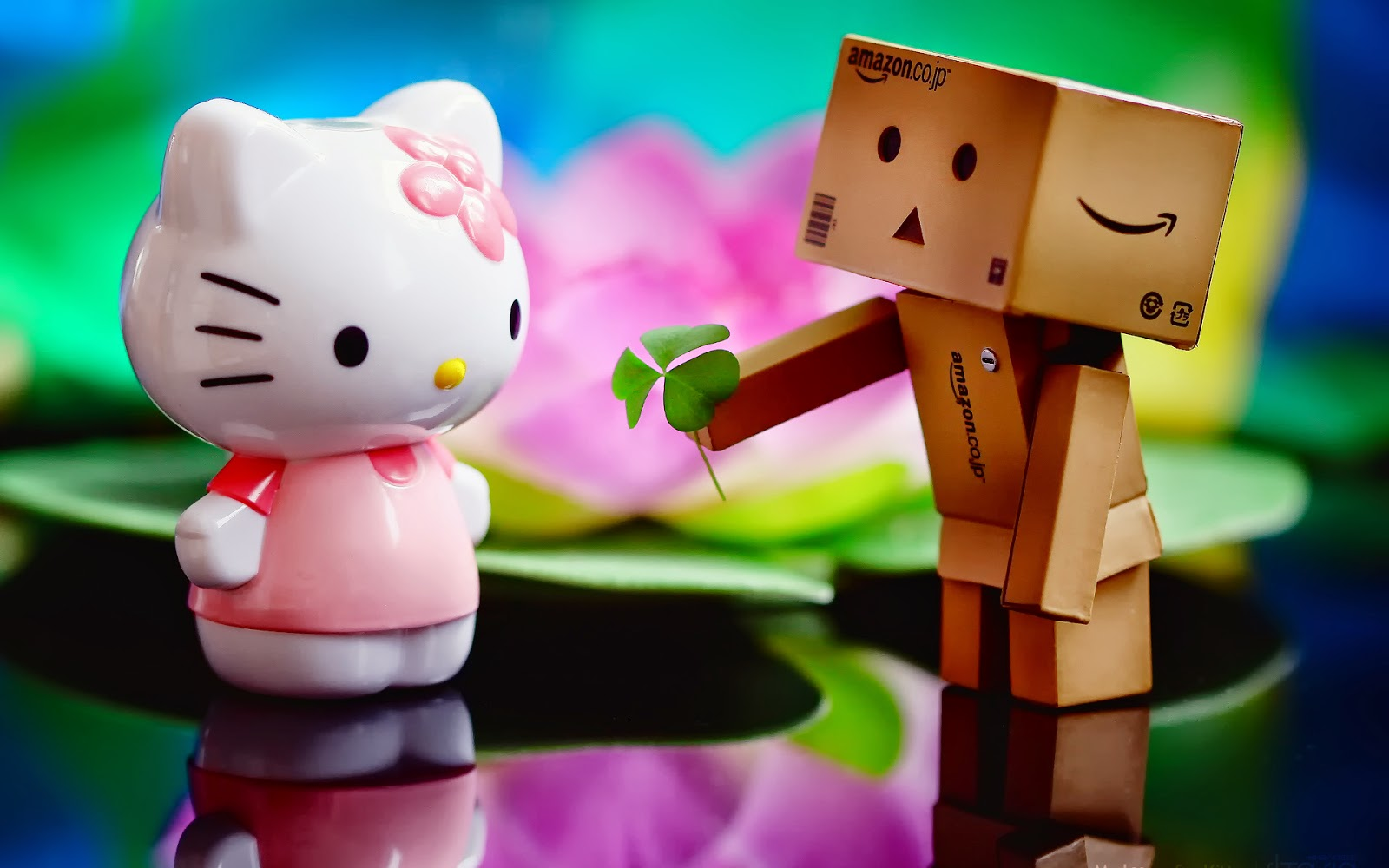 happy valentines day cute loving images wallpaper in 1080p