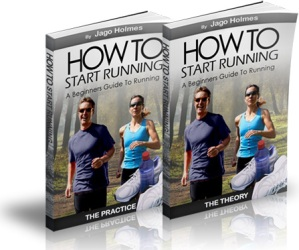 Running For Beginners - A Beginners Guide To Running