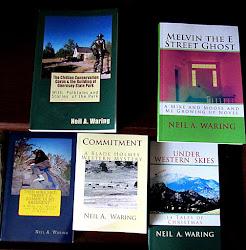 See My Books Here