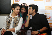 Ram charan at tennis tournament launch-thumbnail-16