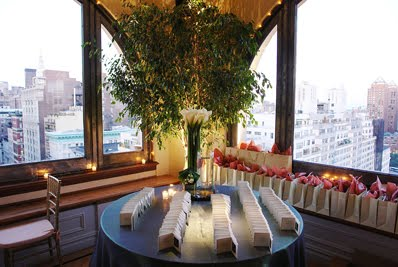 Manhattan Penthouse & Alger House- Providing Our Insights After 40 Years of Serving NYC!
