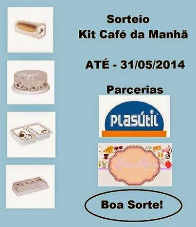 http://lilianbritoblog.blogspot.com.br/2014/04/29-sorteio-em-parceria-com-plasutl.html
