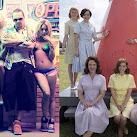 Why Florida said No to 'Astronaut Wives Club' but Yes to 'Spring Breakers'