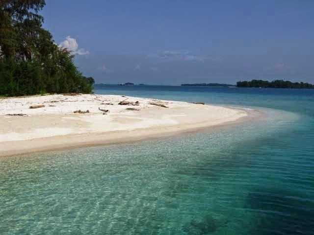 info-detail-tarif-wisata-pulau-bulat