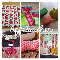 Apfelsachen