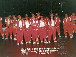 MARACAY. 1999