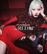 M∙A∙C @ RED RED RED