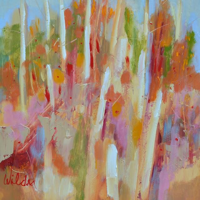 http://judywilderdalton.com/works/1781844/soft-transitions