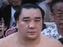 日馬富士 横綱への挑戦