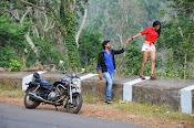 Miss Leelavathi movie hot stills-thumbnail-15