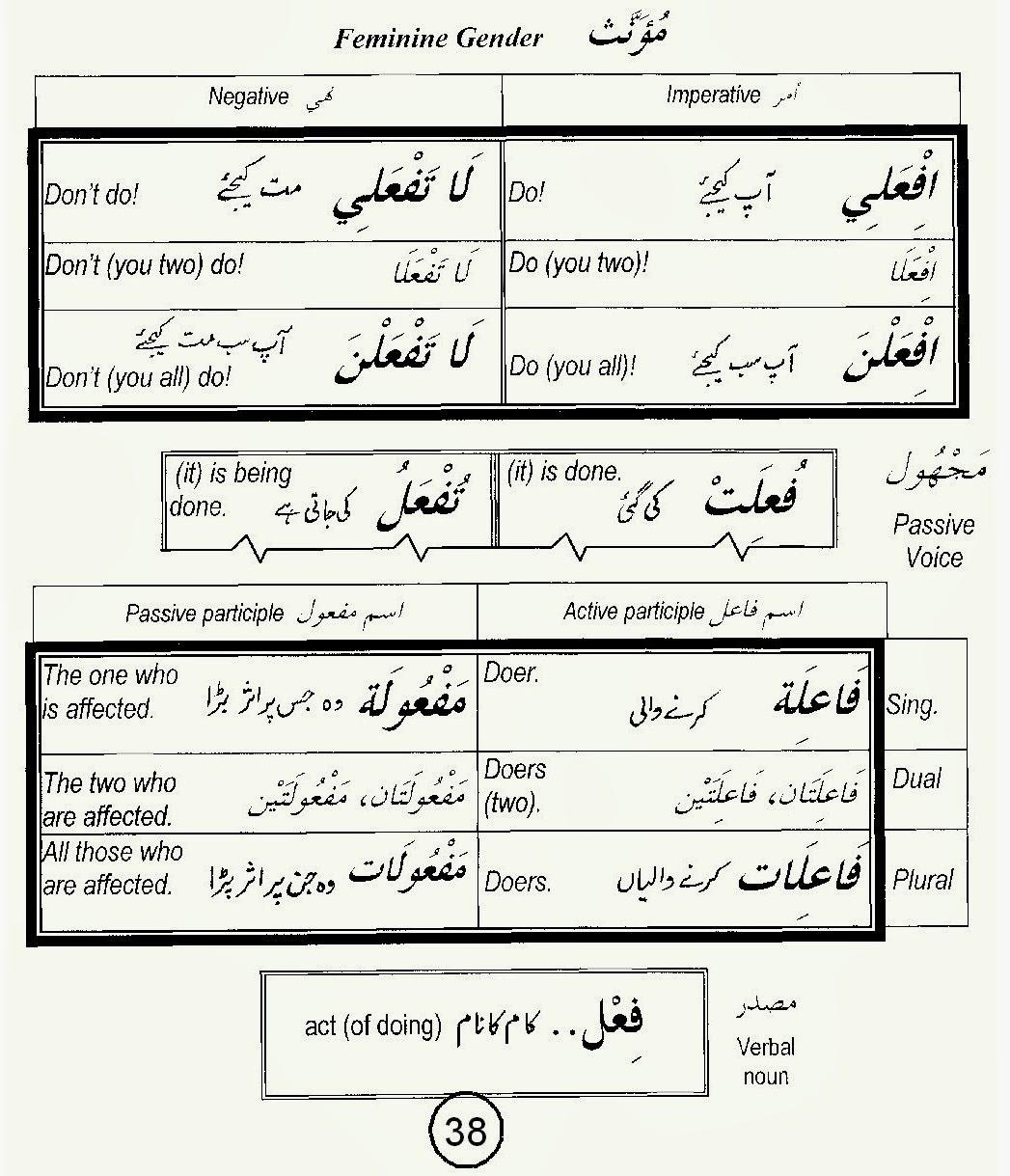 shia quran english translation pdf