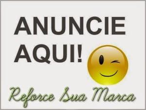 ANUNCIE AQUI !!