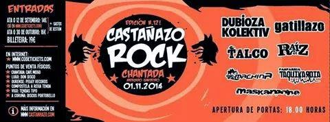 https://www.facebook.com/pages/Casta%C3%B1azo-Rock-Chantada/501960435384?fref=photo