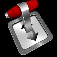 instalar transmission 2.4 en Ubuntu