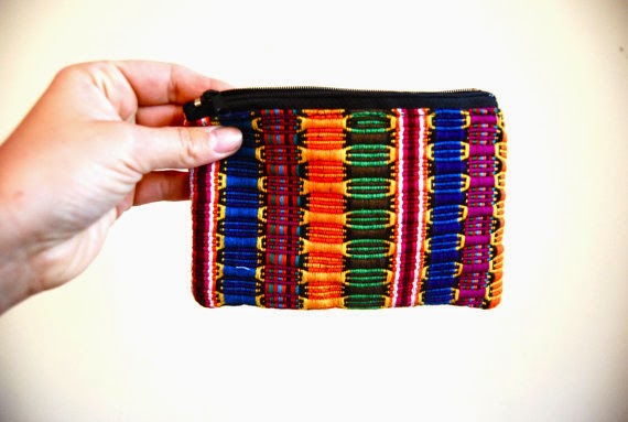 https://www.etsy.com/listing/199238694/vintage-70s-oaxacan-wallet-guatemalan?ref=shop_home_active_13