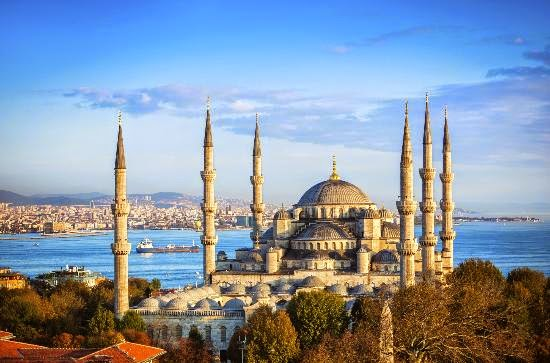 Top Traveling Places In The World Top 10 Places To Visit In The World In 2015