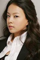 Yoo Yun Ji