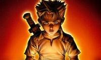 Fable Anniversary, Lionhead Studios, Xbox 360, Actu Jeux Video, Jeux Vidéo,