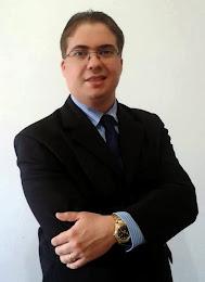 Prof. Ronaldo Xavier