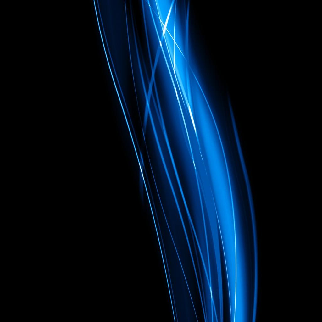 http://2.bp.blogspot.com/-tthSNorAKtE/T2wCai_GQ7I/AAAAAAAAC7M/6SjYlaxSGoA/s1600/water_blue_optic_art_hd_ipad_wallpapers_1024x1024.jpg