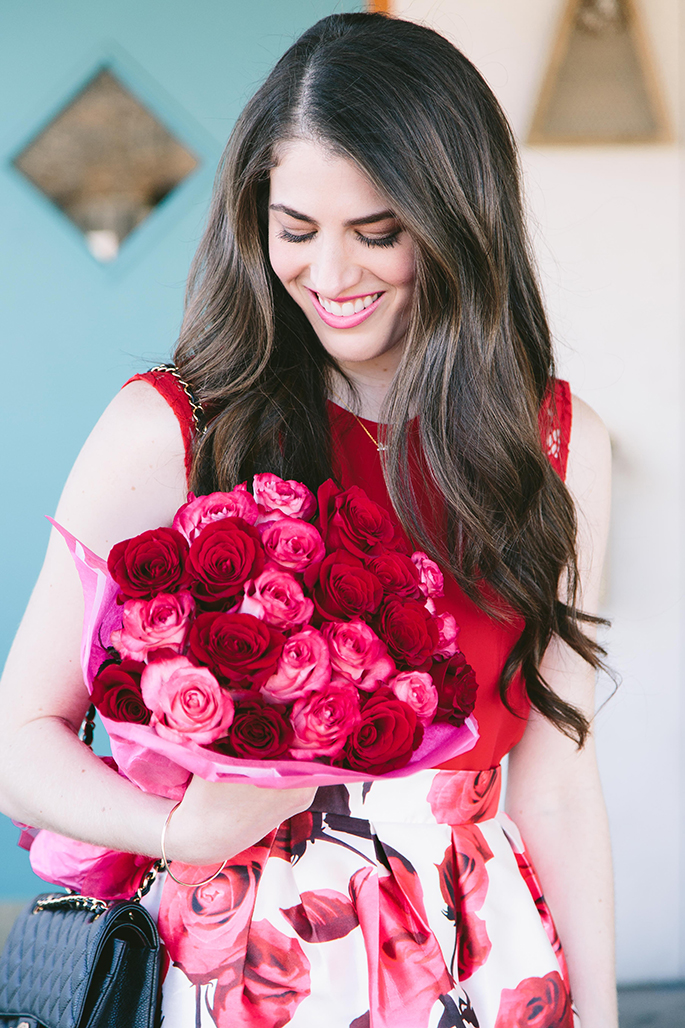 pink-and-red-roses-dallas