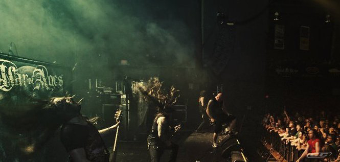 War_of_Ages_-_Return_to_Life_2012_live_on_stage_tracks_and_lyrics