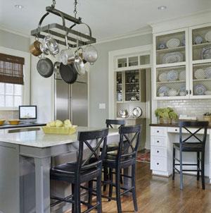 More Kitchen Inspiration Pics
