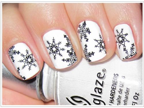 nail art nail Ideias de Arte para Unhas