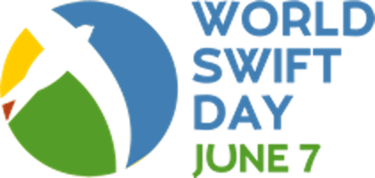 World Swift Day