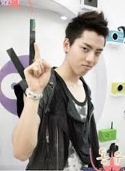 Dongwoo