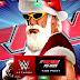 Σήμερα στο RAW 22/12/2014