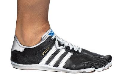 Running Shoe Stores In Ocala Fl