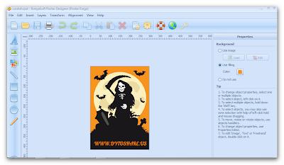 Snap 2012.05.21 07h56m38s 001  RonyaSoft Poster Designer v2.01.38 Full