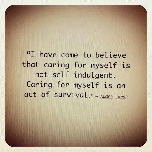 http://2.bp.blogspot.com/-ttlvhvsTL0E/Ufhmy0jxTzI/AAAAAAAAB3A/ROCeg8H8XWw/s640/caring+for+myself.jpg