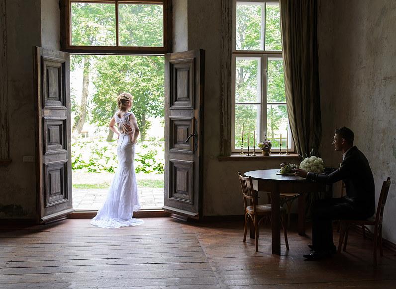 vestuvės jakiškių dvare