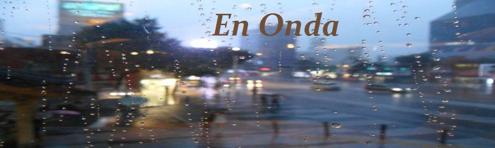 En Onda