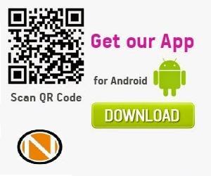 http://files.appsgeyser.com/Rental%20Mobil%20Nabil.apk