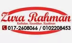 http://azura-abdrahman.blogspot.com/2014/06/giveaway-by-azura-abd-rahman-duit-raya.html