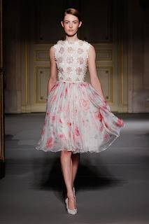 haute couture romantique soie dentelle créations fait main