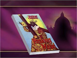 pasyong mahal page 5 holy week