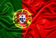 A Tauromaquia em Portugal e no Mundo