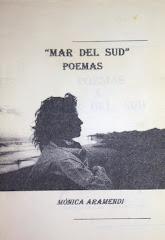 """Poemas a Mar del Sud (""""Mi lugar en el mundo"""")"""