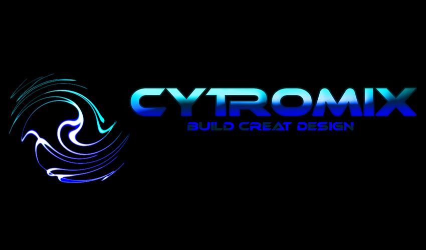 CYTROMIX