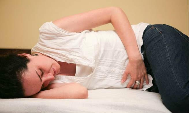 Cara Alami Meredakan Nyeri Kram Saat Menstruasi