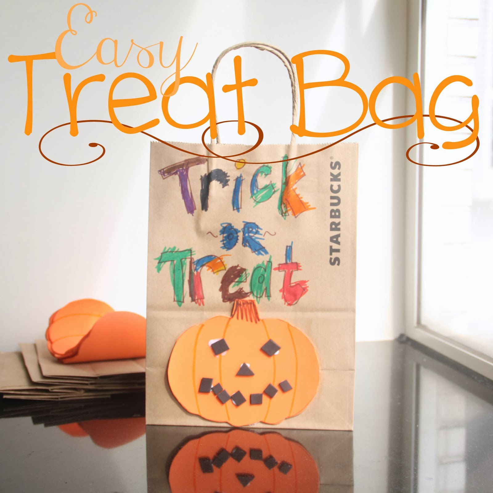 Halloween Party Supplies Toy Assortment Goody Bags for Kids' trick-or-treat Party Favor, Halloween Gifts 72Pcs F Add To Cart There is a problem adding to cart.
