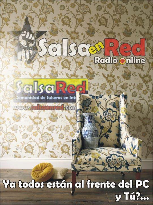 www.salsaenred.com