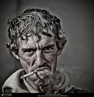 Dores em Fumaças