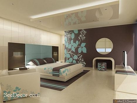 ... onderscheidend kenmerk van de traditionele Japanse slaapkamer stijl