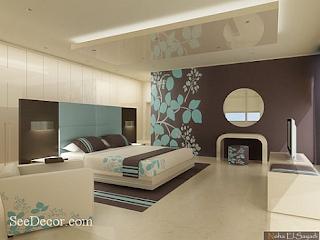 Slaapkamer ideeën   Design Keukens